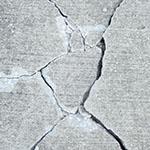concrete_bad